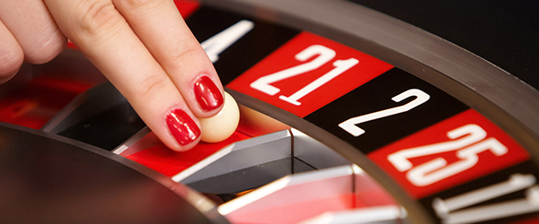 beste online roulette strategie